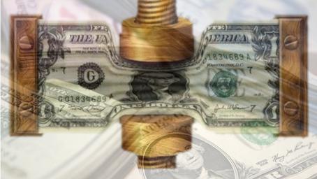 Impactos de la Política Monetaria sobre el Tipo de Cambio