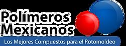 Logo_Pol_meros_Mexicanos_final.png
