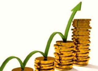 inflación_de_costos_edited.jpg