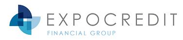 expocredit-logo.png