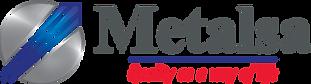 metalsa-logo.png