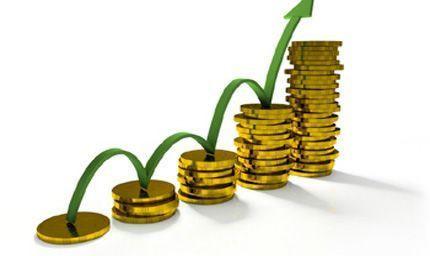 Inflación ¿Algo más que un rebote temporal?
