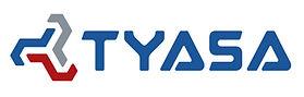 logo_tyasa_portal.jpg