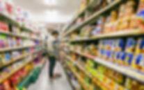 consumo entre empleo flojo y mayores sal