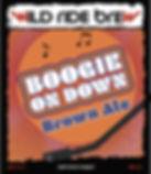 Boogie_on_Down_untappd-01.jpg