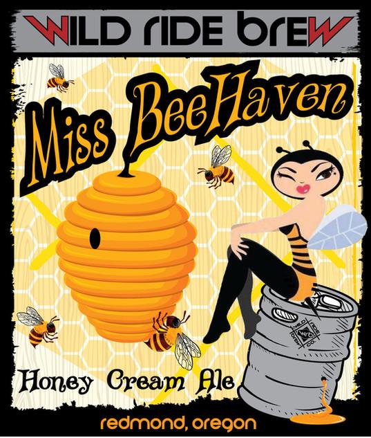 Miss-BeeHaving.jpg