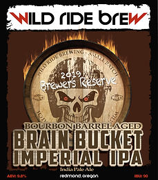 BOURBON BARREL BRAIN BUCKET 2019-01.jpg
