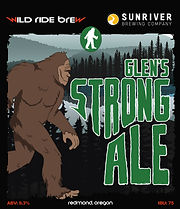 GLENS STRONG ALE UNTAPPD.jpg