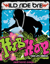 HIB-HOP.jpg