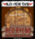 RED RYENO 2017 UNTAPPD-01.jpg