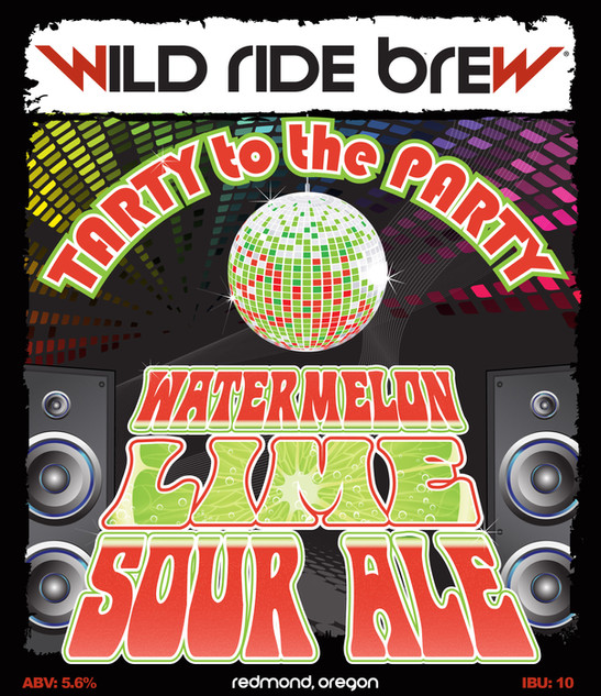TARTY TO THE PARTY_WATERMELON_LIME_UNTAP