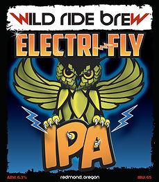 ELECTRI-FLY UNTAPPD.jpg