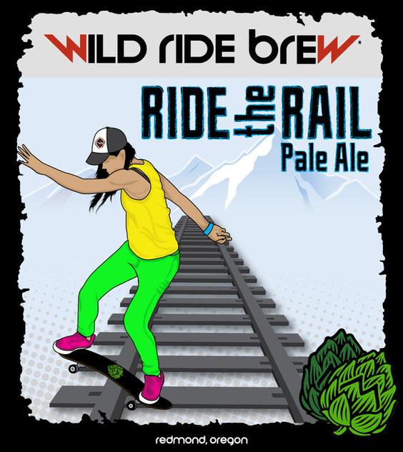 RIDE THE RAIL Website.jpg