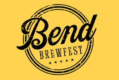 Whole Foods Bend Brewfest