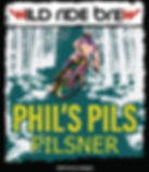 PhilsPils_UNTAPPD-01.jpg