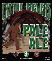 CRYPTID BREWERS.jpg