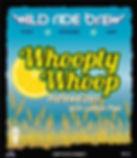 WHOOPTY WHOOP UNTAPPD-01.jpg