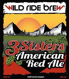 3 SISTERS American Red Ale.jpg