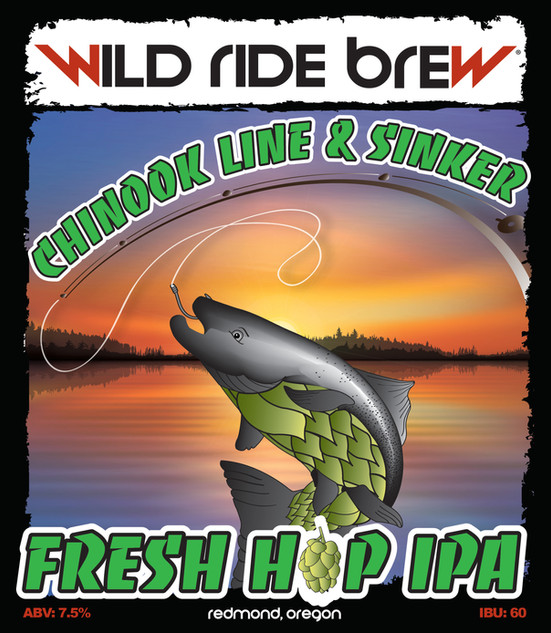 CHINOOK LINE AND SINKER UNTAPPD.jpg
