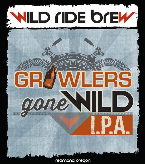 Growlers gone WIld Untappd.jpg