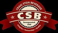 csb-logo.png