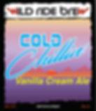 COLD CHILLIN' UNTAPPD.jpg