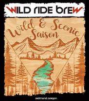 WILD & SCENIC.jpg