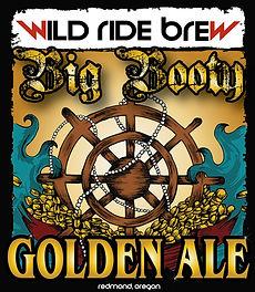 BIG BOOTY Golden Ale.jpg