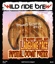 BARREL AGED LAUGHING FACE UNTAPPD-01.jpg