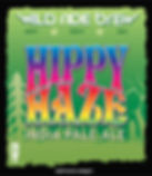 HIPPY HAZE UNTAPPD-01.jpg