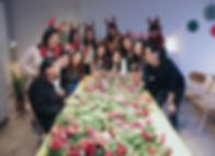 Photo 17-12-2017, 5 38 09 PM.jpg