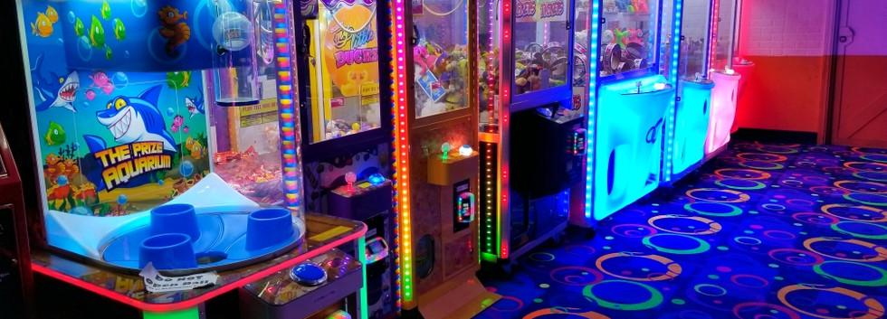 RollerMagic13.JPEG