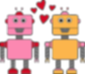 valentines-clipart-13.png