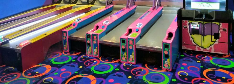 RollerMagic5.JPEG