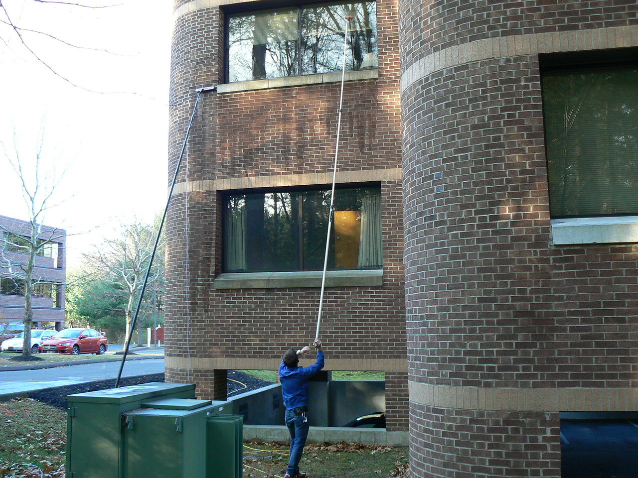 Connecticut+Window+Cleaning+Hartford+Window+Cleaning+Bridgeport+Window+Cleaning+New+Haven+Window+Cle
