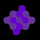 Logo Podcast Mindwaves