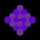 Logo Terapias Mindwaves