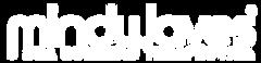 mindwaves_logo.png