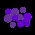 Logo Cursos Mindwaves