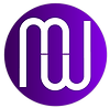 Icon2-MindWaves.png