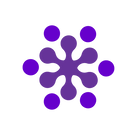 Logo Mindblog Mindwaves