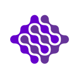 ICON-FORM-MW.png