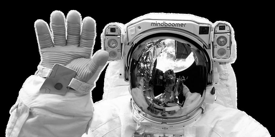 mindboomer-astro.png