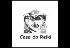 CASADOREIKI-PARCEIROS-MINDWAVES.png