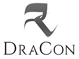 DraCon.bmp