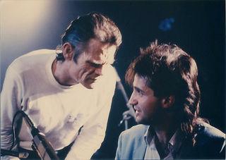 Mikan with Chet Baker 2.jpg