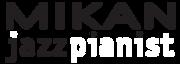 MIKAN-logo-BW2.png