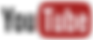 YouTube-red.png