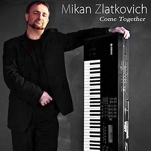 Mikan Zlatkovich - Come Together.jpg