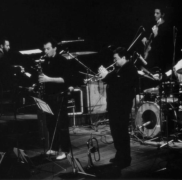 Mikan band